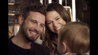 """Younger Season 6 Episode 2 """"Flush With Love"""" 