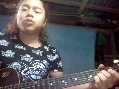Hangtud may Kinabuhi -Victory Band Guitar Chords