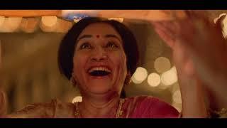 Happy Diwali from Amazon India - #KaroMilkeTayyari