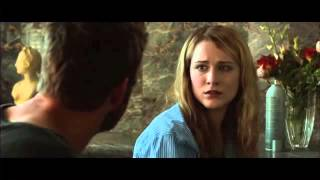 Barefoot Trailer 2014   Evan Rachel Wood, Scott Speedman, J K  Simmons