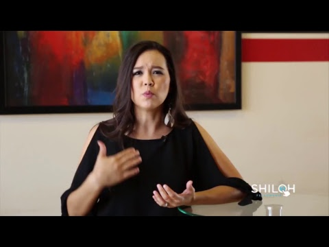 How To Activate The Breaker Anointing - Patricia King