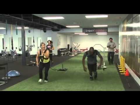 athletic montreal elite companions