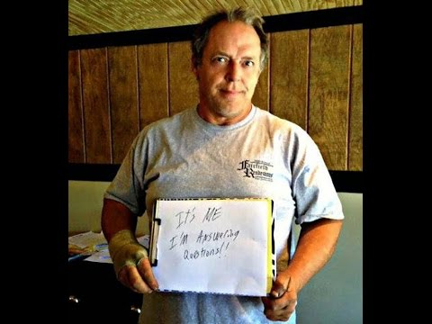 'Sons Of Guns' | Will Hayden Arrested For Raping Minor 2014