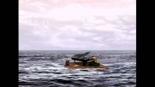 David Tolk - Amazing Grace (Piano Solo)