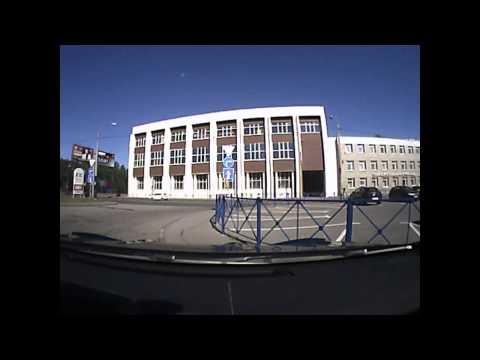 Лента на Энергетиков Санкт-Петербург 28.06.2015