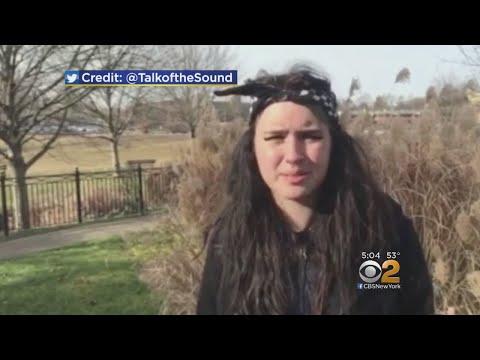 Suspect Surrenders In New Rochelle Stabbing