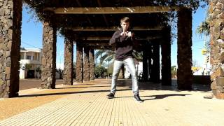 Скачать Dubstep Dance Juan Pegboard Nerds
