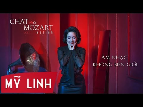 "[Teaser] The making of ""Chat với Mozart Vol II"""