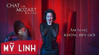 """[Teaser] The making of """"Chat v?i Mozart Vol II"""""""