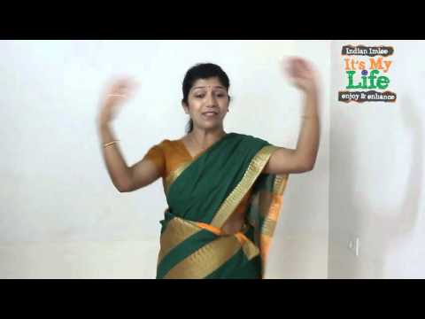 Tula shikavin changlach dhada from (Ti Phularani)