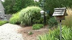 Jacobsen Landscape - Bergen County Landscaper, Landscape Design, NJ Landscaping