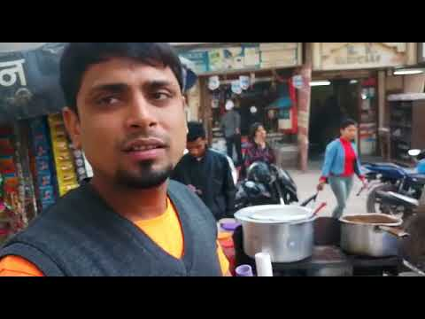 Ananda Dairy Supreme Milk is now Consumers Favorites