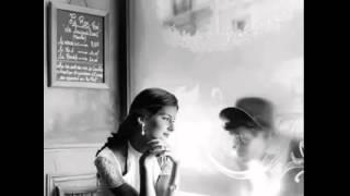 Mark Kelly \u0026 Soraya - Under The Jasmine tree - تحت الياسمينة في الليل