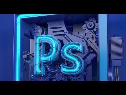 9 урок фотошоп интсрумент выделение Photoshop с нуля