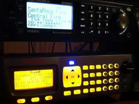 psr 600 vs bcd996xt manual