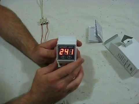 Стабилизатор напряжения барьер высоковольтный импульсный стабилизатор напряжения