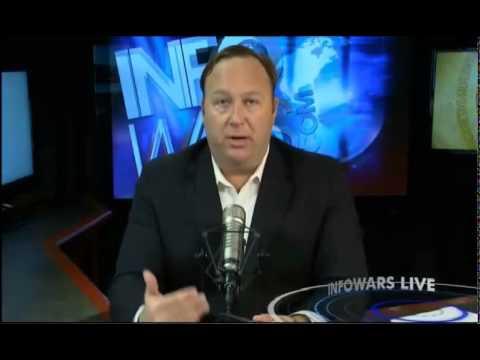 Globalist Takeover Tactic - Ukraine NATO EU Russia Serbia Balkan - AJShow ULT-BD