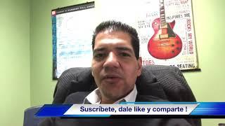 Medley Fuego 2 Juan Carlos Alvarado trompeta