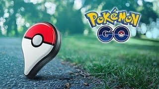 Informações Importantes do Evento de Hoje! Pokémon GO
