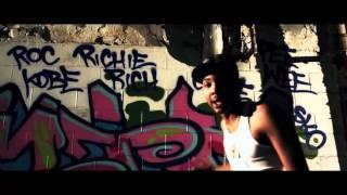 Смотреть клип G Herbo - All My Niggas