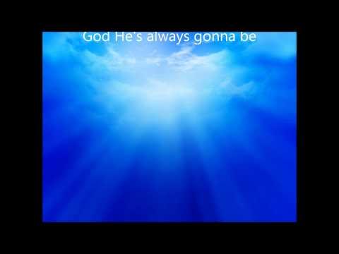 My Saviour My God- Hallal Music