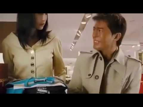 Bảo kê   phim thành long thuyết minh ,phim võ thuật hài hước ,kugfu jackie chan mới nhất