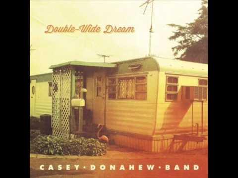 Casey Donahew   Let You Go