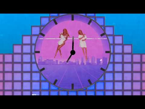 dumblonde - Waiting On You (Official Video)