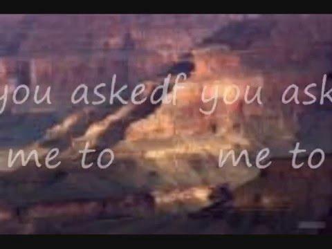Josh Groban-Hymme L'amour-English translation