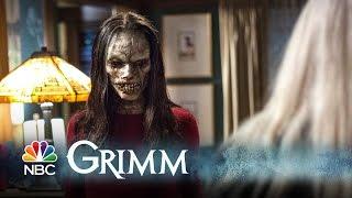 Video Grimm - Bring It On, Biest (Episode Highlight) download MP3, 3GP, MP4, WEBM, AVI, FLV Desember 2017