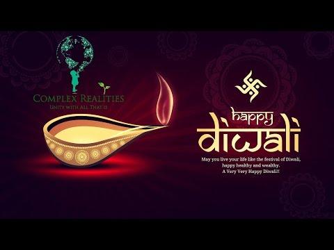 Diwali 2016 Wishes - Happy Diwali...