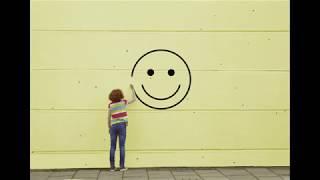Introduzione a La Vita in Miracoli percorso video online gratuito