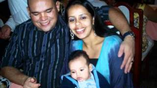 Preciosidade - Dams - Homenagem ao Pastor - IPPV -