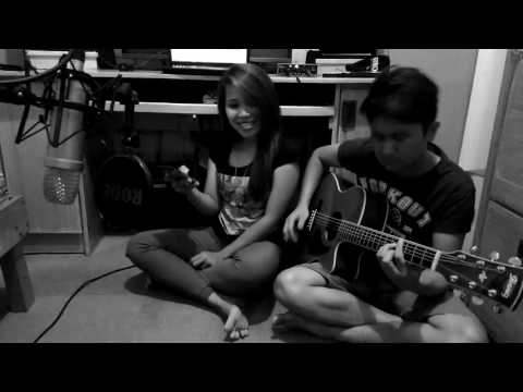 Better Days - Dianne Reeves ( Acoustic Cover )
