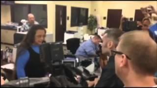 STEFANO DIPIETRANTONIO: KIM DAVIS FREED FROM JAIL
