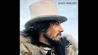 John Phillips - Shady