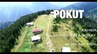 Pokut Yaylasi   4k