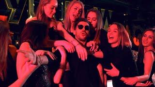 Dancshow - MILLIOMO$ [Official Video]