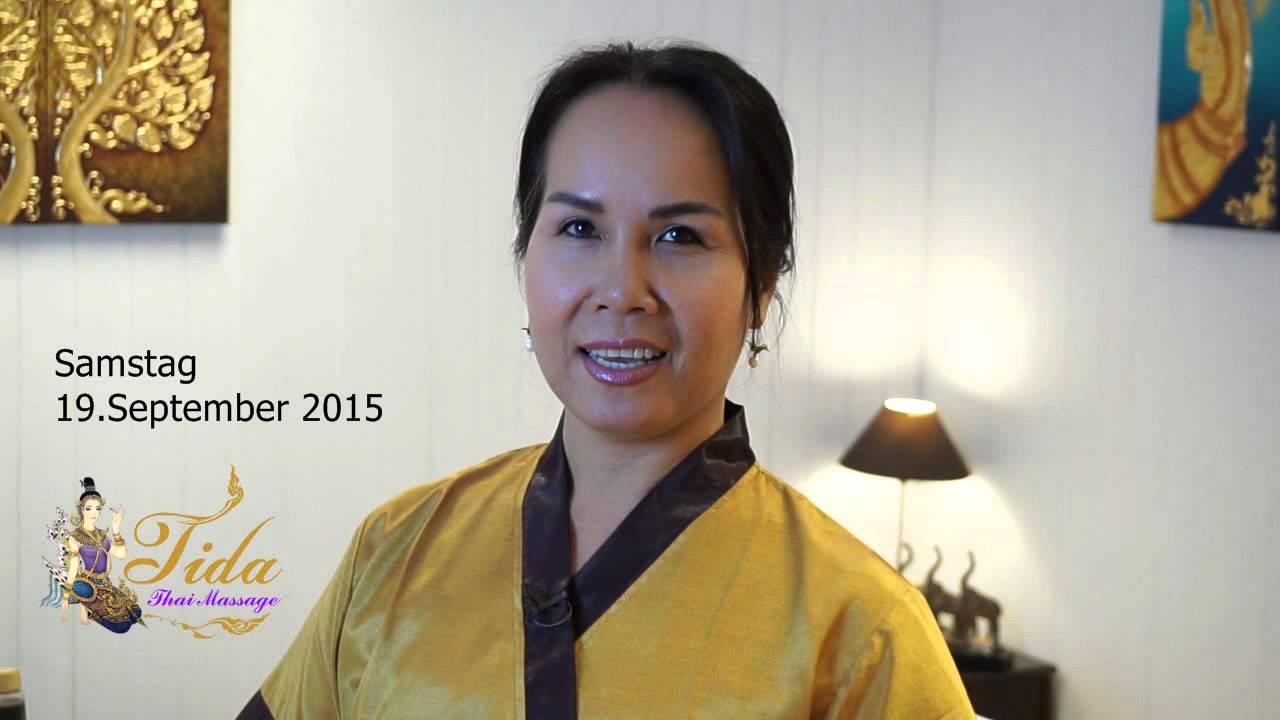 swingerklub jylland thai massage med happy