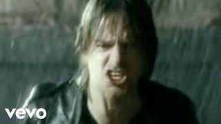 Genesis - Congo (Official Music Video)