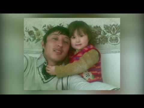 Фотографии жертв крушения самолета под Бишкеком. Скорбим