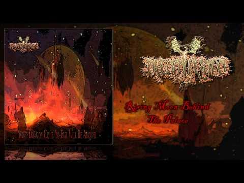 Symphonic metal 2013