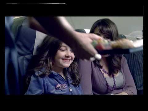 Olympic Air TV Advertisment 2 HD.wmv