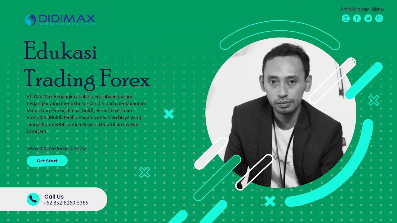 Sesi Waktu Perdagangan Forex - Artikel Forex
