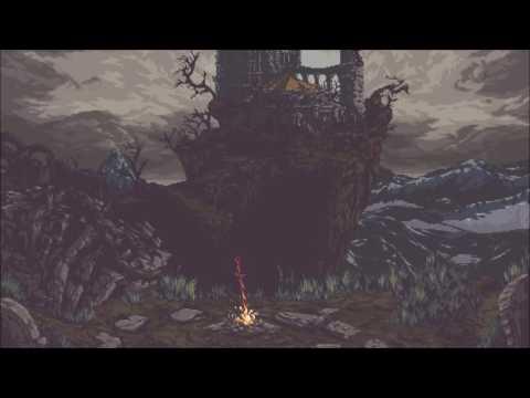 Tetsuya Shibata - The Time Has Come (High Quality)