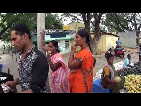 знакомства жителями индии
