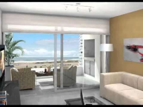 Moon - Punta del  Este Uruguay -  Home And  Design  TV