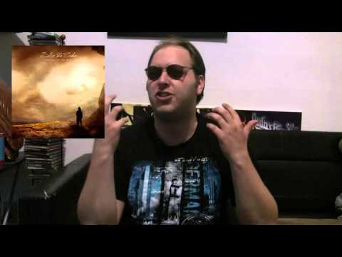 Slice the Cake - ODYSSEY TO THE WEST Album Review (w/Odyssey to the Gallows)