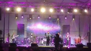 Kisah Antara Kita (Live) - One Avenue Band
