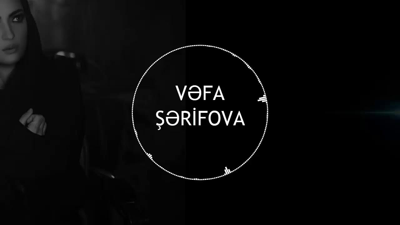 Vefa Serifova & Nefes - Parodiya (Komedixana)